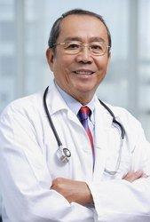 郑州牛皮癣医院:茄子对患者饮食的重要