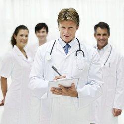 牛皮癣患者在锻炼的时候防止哪些情况出现呢